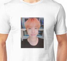 BTS J-Hope Unisex T-Shirt