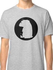 Liam - Circle Design Classic T-Shirt