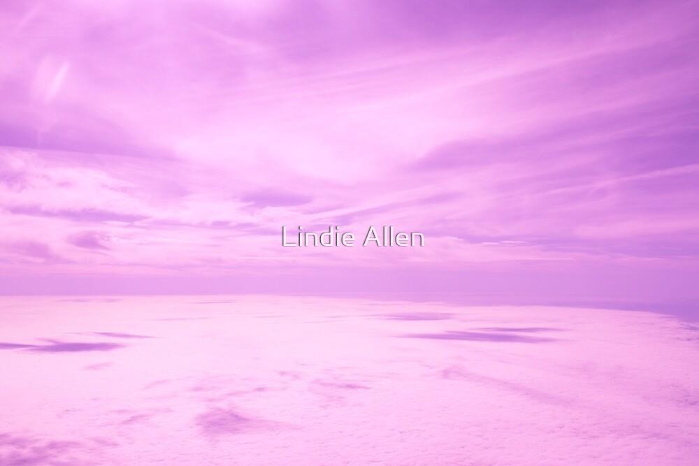 Magic by Lindie Allen
