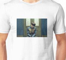 BTS Wings Suga v10 Unisex T-Shirt