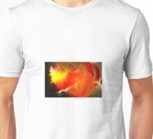 image 8549xer Unisex T-Shirt