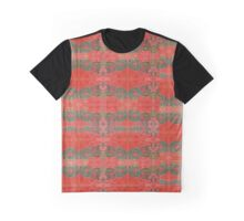MUggle Dragon Graphic T-Shirt