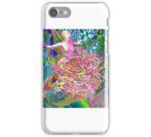 image 044ahy iPhone Case/Skin