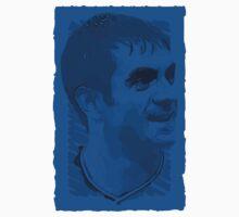 World Cup Edition - Giorgos Karagounis / Greece Kids Tee
