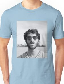 Lil Dicky Merch Unisex T-Shirt
