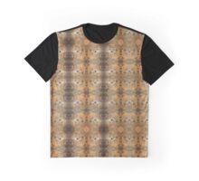 Pal De Al Graphic T-Shirt