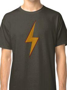 Jay Garrick Classic T-Shirt