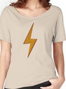 Jay Garrick Women's Relaxed Fit T-Shirt