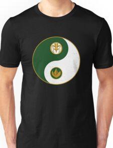 Tommy's Balance Unisex T-Shirt