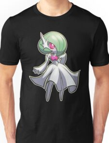 #282 - Gardevoir Unisex T-Shirt