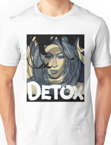 Detox  Unisex T-Shirt