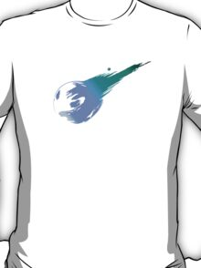 Seventh Fantasy T-Shirt