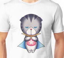 Chirithy Unisex T-Shirt