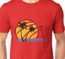 The Last of Us - ellie's t-shirt Unisex T-Shirt
