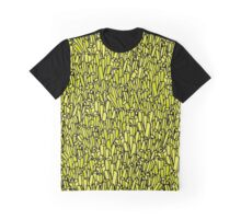 chips Graphic T-Shirt