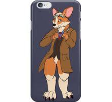 Trust me, I'm the Corgi iPhone Case/Skin