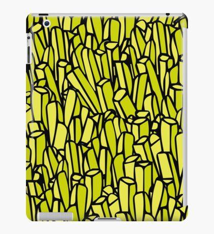 Large Fries  iPad Case/Skin