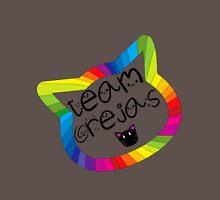 Team Orejas Unisex T-Shirt