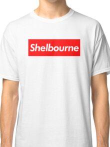 SHELBOURNE  Classic T-Shirt