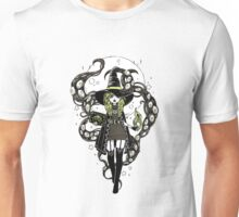 Walpurgis Night Unisex T-Shirt