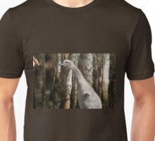 Wing Practice  Unisex T-Shirt