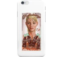 Small Bottles iPhone Case/Skin