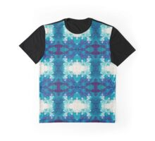 Louie's Lace Graphic T-Shirt