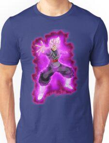 goku black Unisex T-Shirt