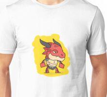 Brawlhalla - Ragnir Unisex T-Shirt