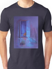 Monsoon Light Unisex T-Shirt
