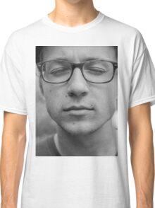 Fassafelix Classic T-Shirt