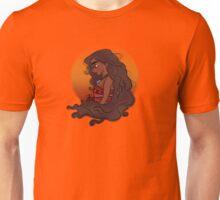Disney unofficial Moana, Vaiana, Oceania Unisex T-Shirt