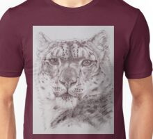 Striking Unisex T-Shirt