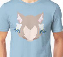 Felix Argyle (Re:Zero kara Hajimeru Isekai Seikatsu) Unisex T-Shirt