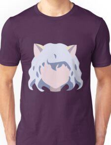 Neferpitou (Hunter x Hunter) Unisex T-Shirt