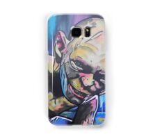 Precious Samsung Galaxy Case/Skin