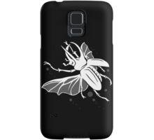 Flight Of The Rhino Samsung Galaxy Case/Skin