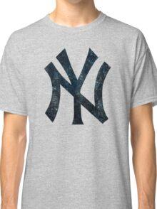 °BASEBALL° NY Yankees Classic T-Shirt