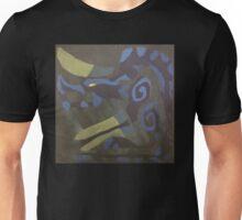 Brachydios from Monster Hunter Unisex T-Shirt