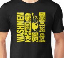 The Washmen! Unisex T-Shirt