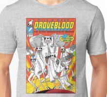 Droveblood Unisex T-Shirt