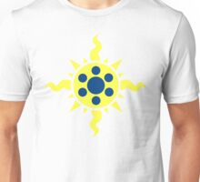 Vriska Thief of Light Unisex T-Shirt