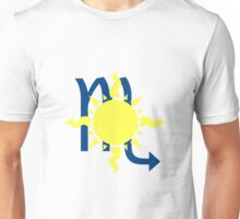Vriska Thief of Light 2 Unisex T-Shirt