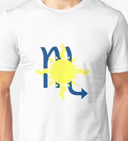 Vriska Thief of Light 2 Unisex T-Shirt