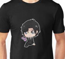Jumin - Mystic Messenger Unisex T-Shirt
