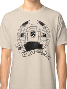 Heart of the Nostromo Classic T-Shirt