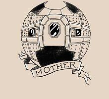 Heart of the Nostromo Unisex T-Shirt