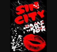 Sin City | A Dame to Kill For design T-Shirt