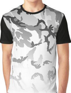 cwdpm Graphic T-Shirt