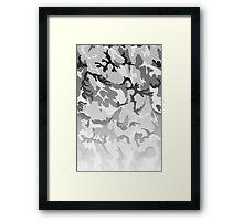 cwdpm Framed Print